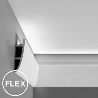 Listwa oświetleniowa C374F Flex