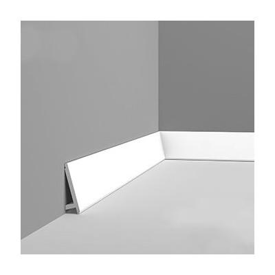 Listwa oświetleniowa SX179