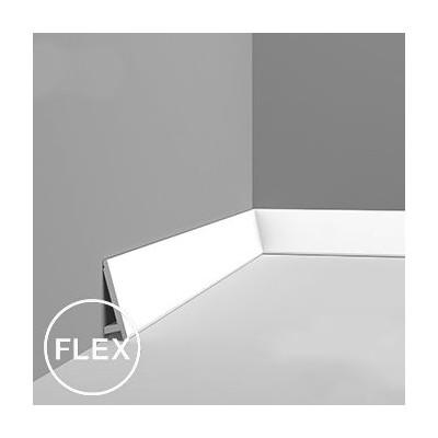Listwa oświetleniowa SX179F Flex