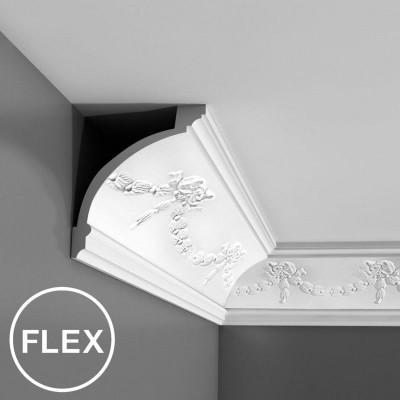 Listwa sufitowa C218F Flex