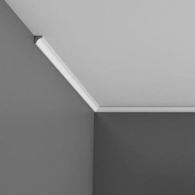 Listwa sufitowa C250