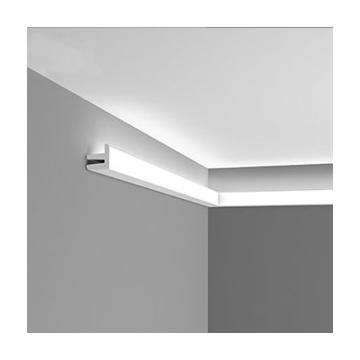Listwa oświetleniowa C380