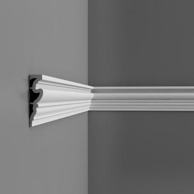 listwa ścienna DX170