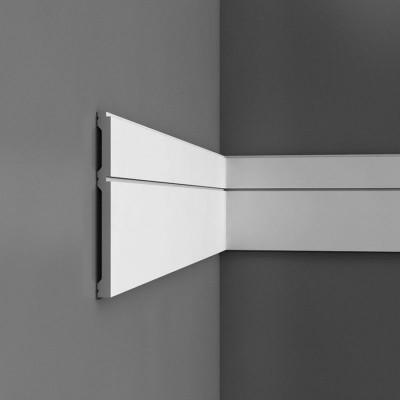 Listwa ścienna P5050