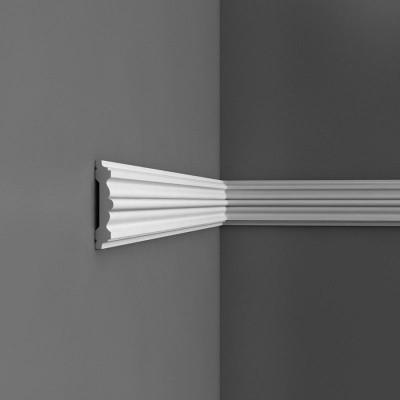 Listwa ścienna P9020