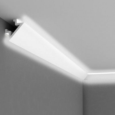 Listwa oświetleniowa QL004