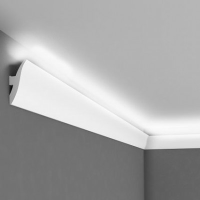 Listwa oświetleniowa QL009