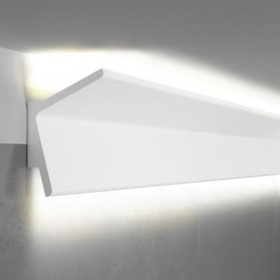 Listwa oświetleniowa QL013