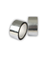 Taśma aluminiowa 5 cm