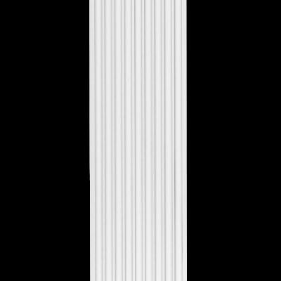 Rdzeń pilastra D1518