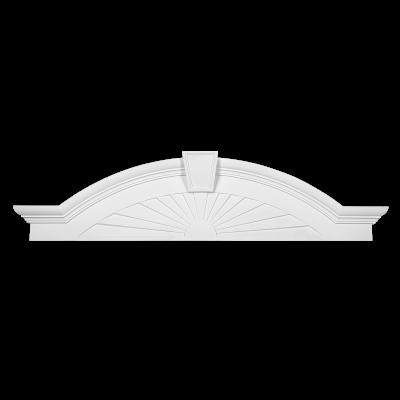 Naczółek D2513