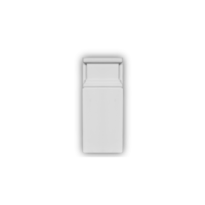 Baza pilastra D3544
