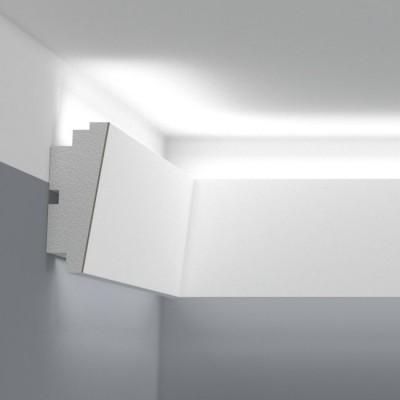 Listwa oświetleniowa FAO 21