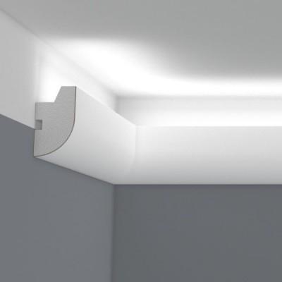 Listwa oświetleniowa FAO 22