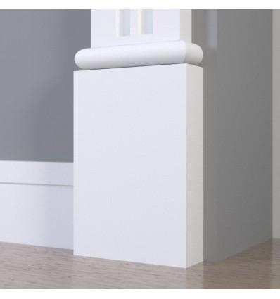 Pilaster MP1