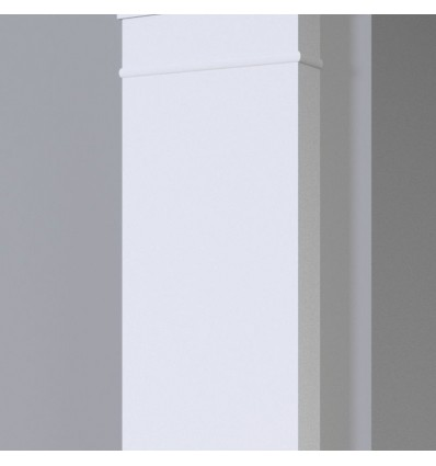 Pilaster MP4