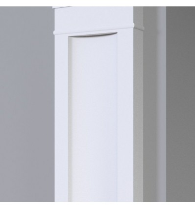 Pilaster MP6