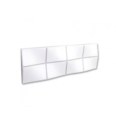 Panel 3D BUMP