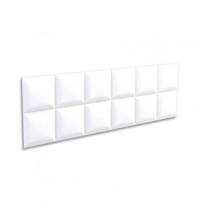 Panel 3D SQUARE