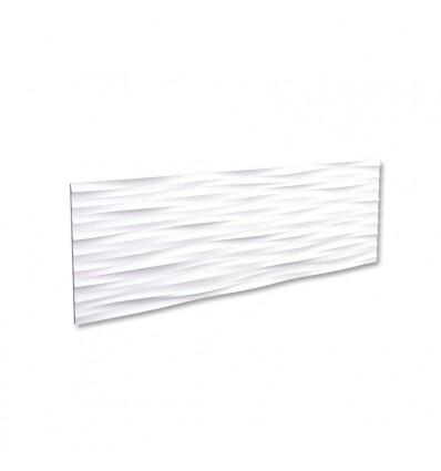 Panel 3D WAVE