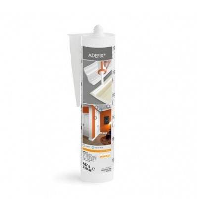 Klej ADEFIX® - 310 ml