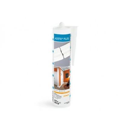 Klej ADEFIX® PLUS - 290 ml