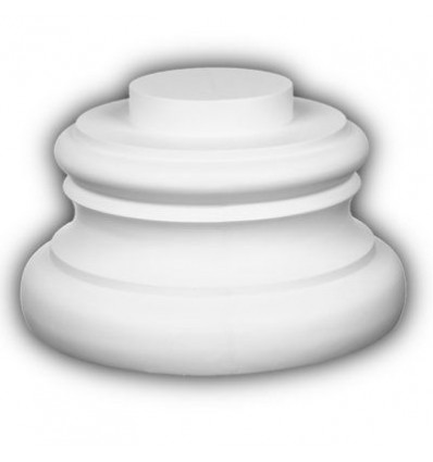Baza kolumny C5002-4W
