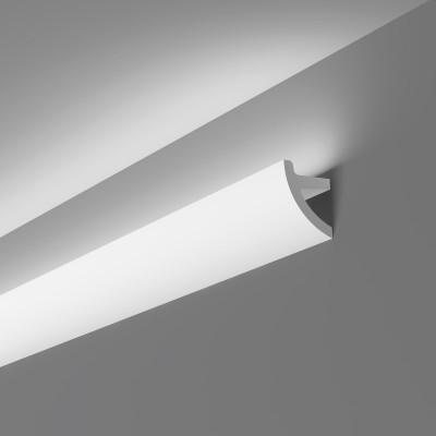 Listwa oświetleniowa IL1